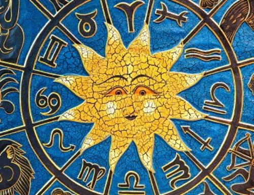 July 2018 Vedic Astrology Forecast